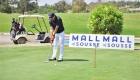 """""""le coup le plus important au golf est le prochain.""""  Ben Hogan"""