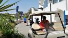 """"""" le golf est une façon de nous évaluer tout en nous amusant."""" Arnold Palmer"""